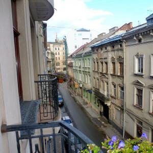 тонкости посуточной аренды квартир во Львове