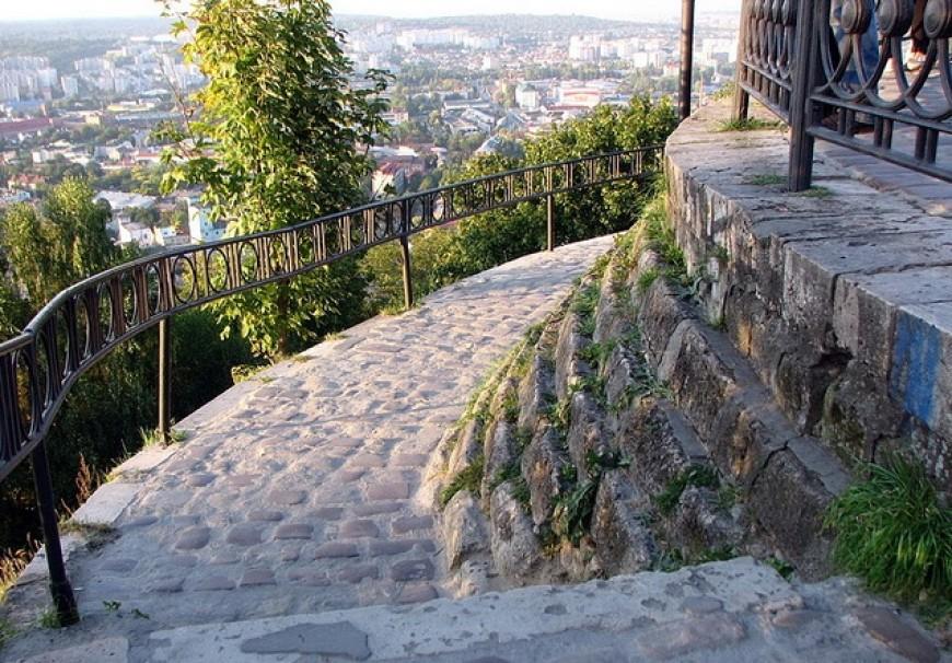 10 місць, які потрібно відвідати у Львові