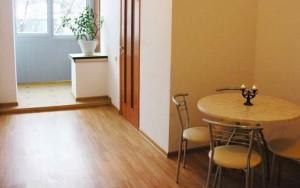 124010125_6_644x461_apartamenty-nobilis-_rev002