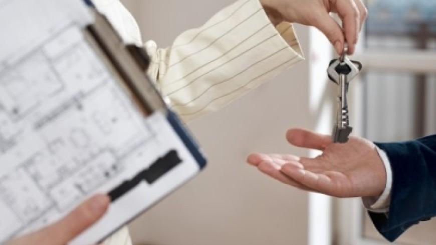Как правильно составить договор аренды жилья