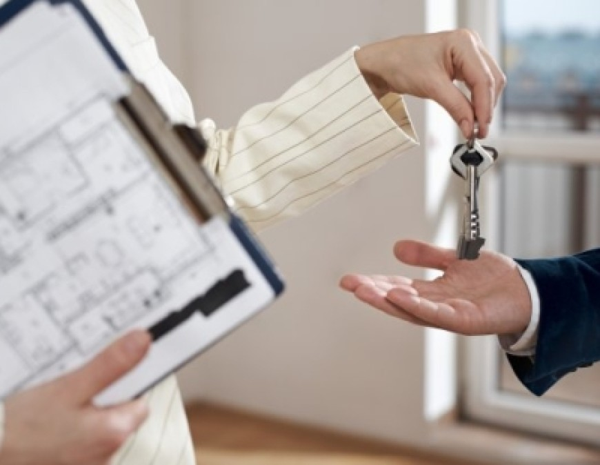 How to make a rental agreement